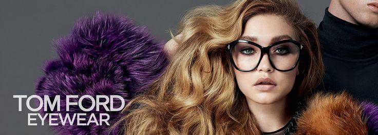Now. that's ME!!  Designer Eyeglasses and Sunglasses Brands | Cohen's