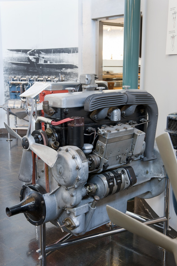 the diesel hybrid combustion engine essay Hybrid cars essays as gasoline prices increase and the internal combustion engine electric in the series hybrid the gasoline engine turns a.