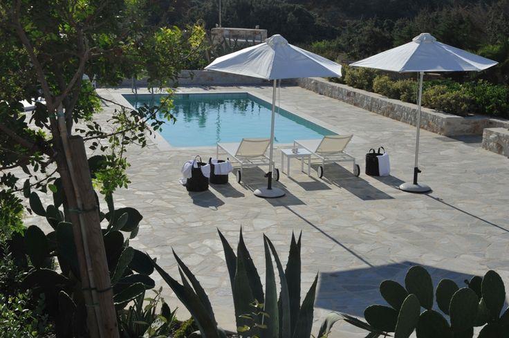 The Villas Private Pool