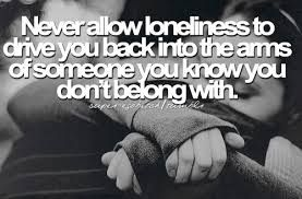 Image result for images of love couple with quotes