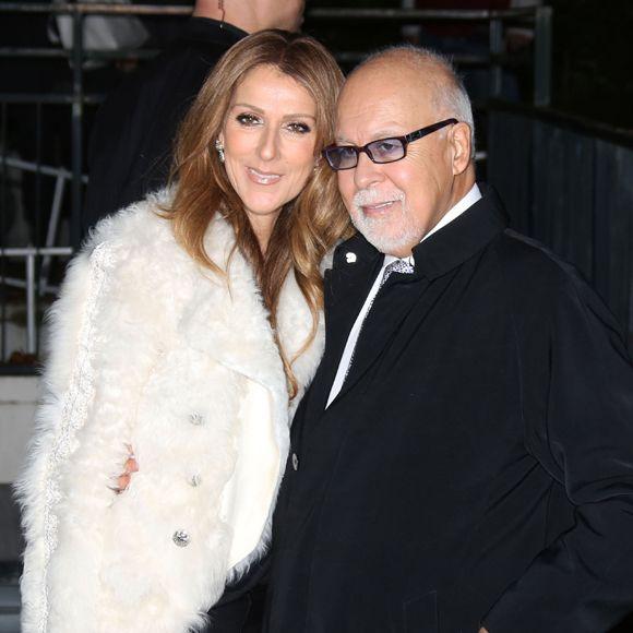 René Angélil est décédé------------------C'est avec beaucoup de tristesse qu'on apprend que René Angélil est décédé ce matin à son domicile de Las Vegas à l'âge de 73 ans et à la suite d'une longue bataille contrele cancer.René était surtout connu pour être imprésario et le mari de Céline Dion, mais aussi un acteur, un chanteur et un joueur de poker expérimenté.René Angélil, c'était aussi un homme respecté et aimé par les Québécois, un homme dont on se