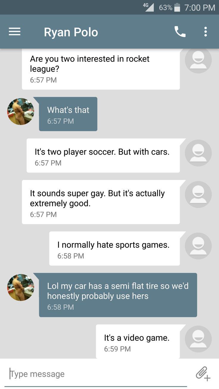 Trying to introduce my friend to rocket league on the steam link