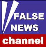AAReports: Fox News cuts away from Obama press conference because nobody asked about Benghazi?