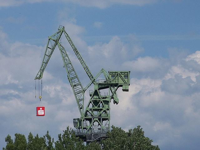 crane    Like, share http://rochestercraneservices.com/