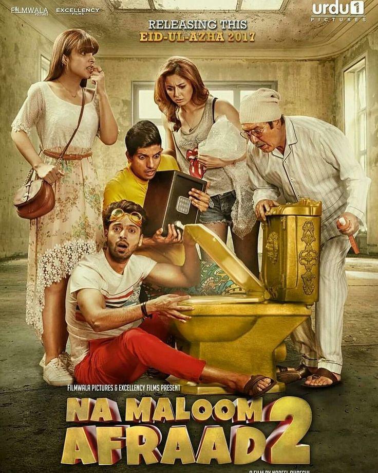 caterpillar shoes online pakistani movies 2016 mah-e-meer