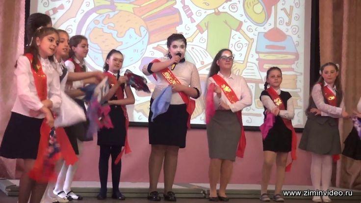 Детские частушки Юмор funny children's songs 面白い子どもの歌 lustige Kinderlied...