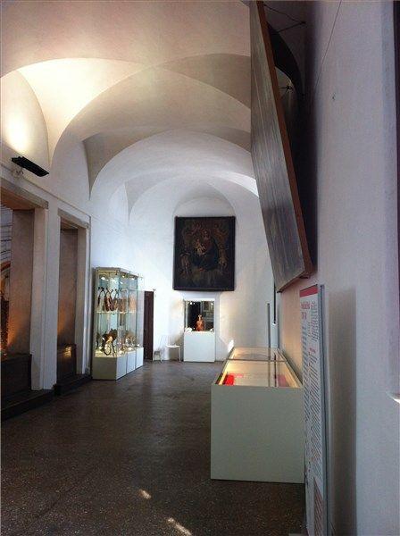 http://www.pietavenezia.org/upload/1/images/cultura/museo/img_1267_zo.jpg