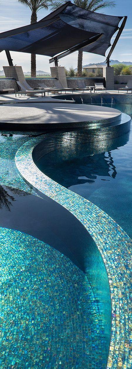 25 B Sta Swimming Pool Parts Id Erna P Pinterest Naturpooler Naturliga Simbass Nger Och