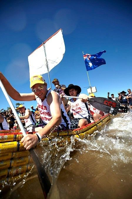 Darwin-Beer-Can-Regatta.jpg (449×674)