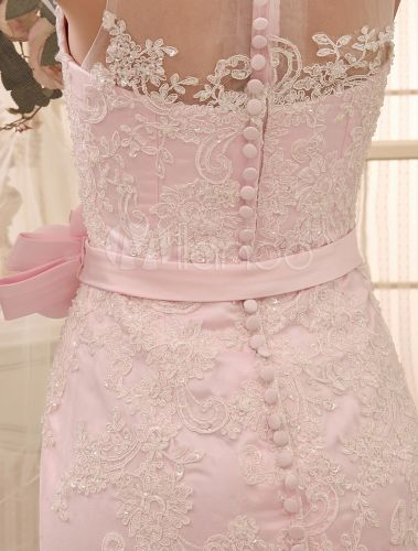 ... Pink And Cream on Pinterest  Shabby chic, Dress form and Pink lace