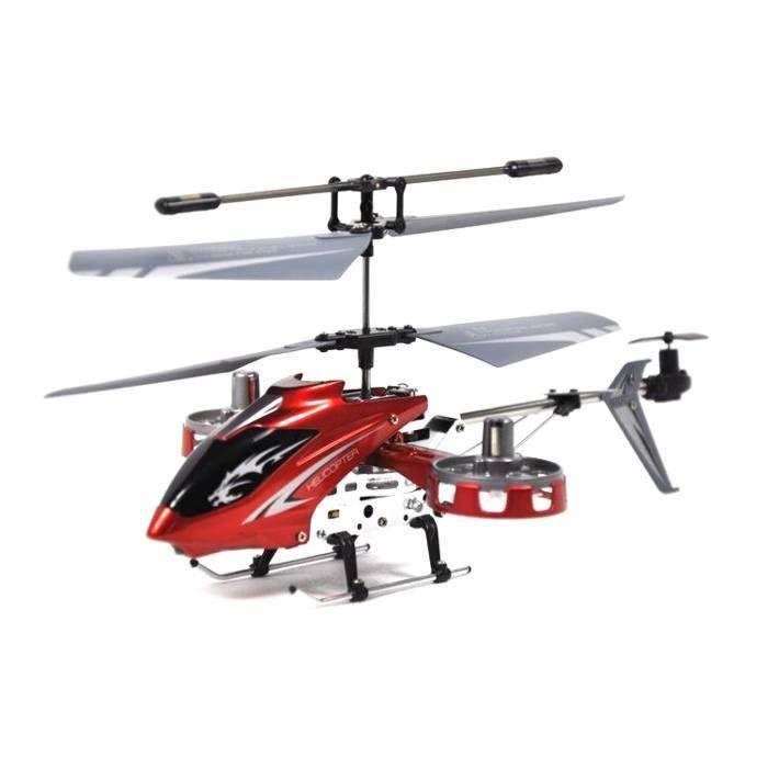 Helikopter RC F103 Avatar - wielki powrót jednego z najfajniejszych helikopterków w ofercie :) Idealny na prezent dla chłopaka.