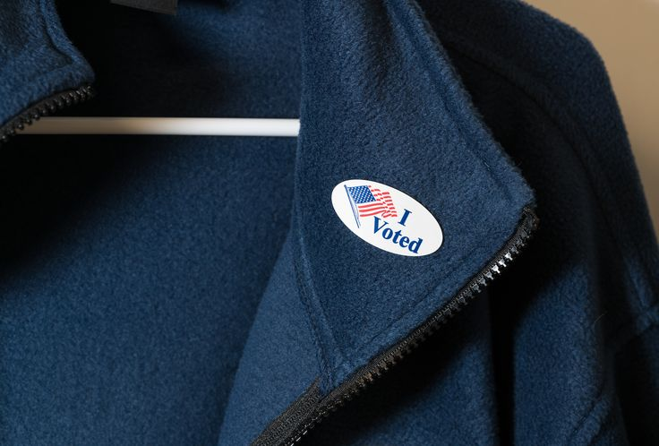 Early voting begins Tuesday and more: 4 things to know this week in Round Rock, Pflugerville and Hutto | Community Impact Newspaper https://communityimpact.com/guides/austin/round-rock-pflugerville-hutto/news/city-county/2018/02/19/early-voting-begins-tuesday-4-things-know-week-round-rock-pflugerville-hutto/