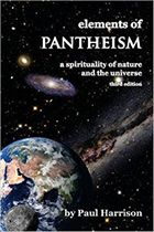 """Do you feel a deep sense of peace, belonging, and wonder in Nature or under a clear night sky? Then you may be a scientific pantheist.  Scientific pantheism respects the rights not just of humans but of all living beings.  It focuses on saving the planet rather than """"saving"""""""