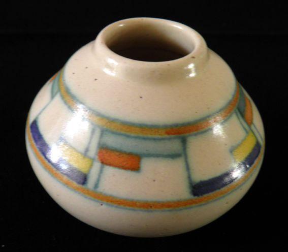 Kennemer Potterie Velsen - 1930
