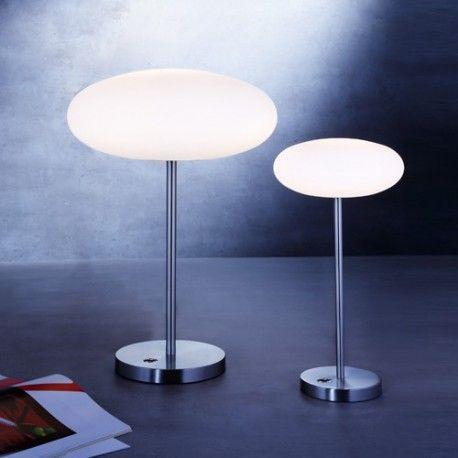 LAMPE SMART 42