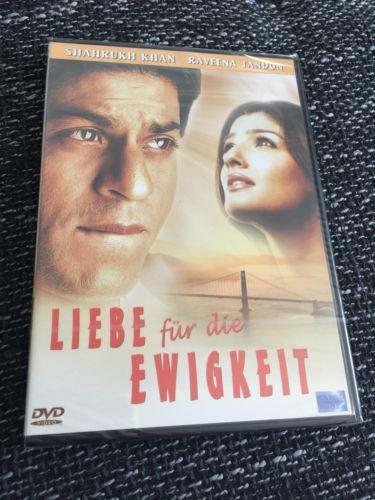 Shahrukh Khan Film Deutsch