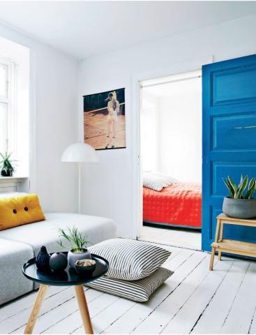 /taxe-d-habitation-logement-meuble/taxe-d-habitation-logement-meuble-30