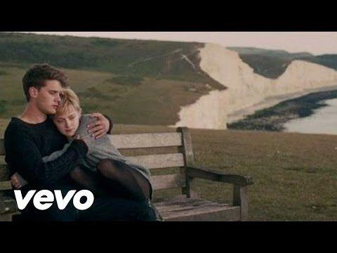 Ellie Goulding - I Know You Care - http://maxblog.com/10169/ellie-goulding-i-know-you-care/