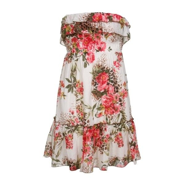 Vintage Rose Dress.  So pretty and feminine.