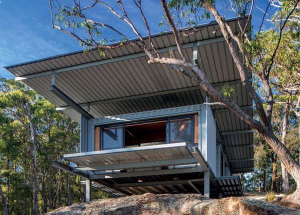 Best 25 Cargo Container Homes Ideas On Pinterest Container Homes Sea Cont