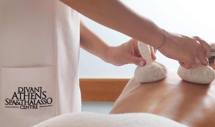 Health is a gift! Pamper yourself and select one of our well-being programs to rejuvenate!  http://divaniapollonhotel.com/spa.html  #DivineYou #spa #wellness