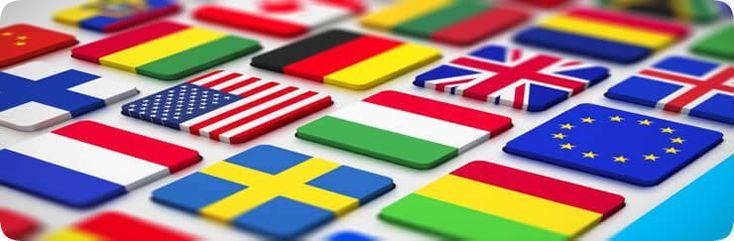 WXYZ Traduceri | Birou de traduceri autorizate, traduceri legalizate, traduceri juridice, traduceri acte, interpretariat, apostilare și supralegalizare. Solicită o acum o estimare de preț gratuită!