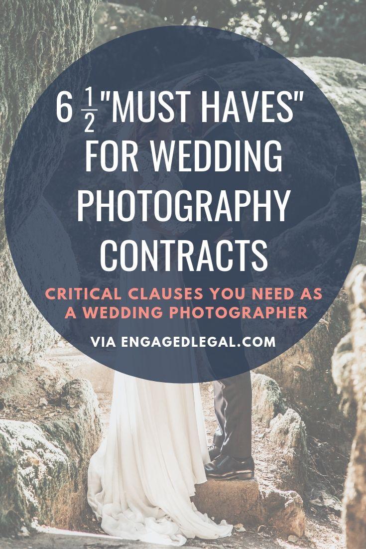 Wedding Photography Checklist Best Wedding Planning Guide Wedding Stuff Pint Wedding Photography Checklist Wedding Coordinator Checklist Wedding Planning Guide