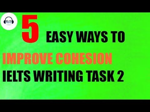 how to start writing task 2 in ielts Greg archer, provides bite-size support for teachers new to preparing students for  ielts greg looks at task 2 of the writing test.