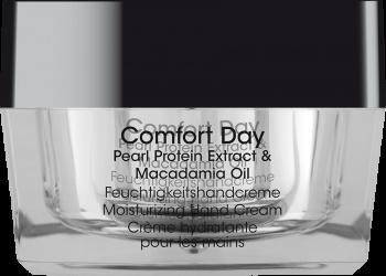 Comfort Day Hand Cream