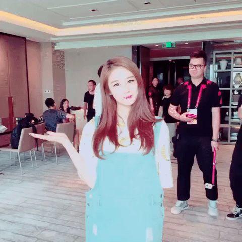 ♥ Tara ♥ Jiyeon ♥ Boram ♥