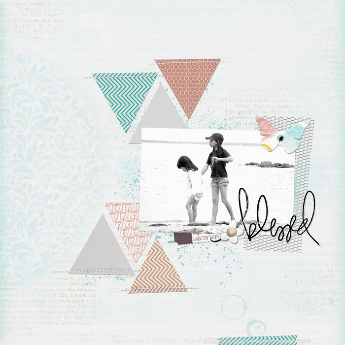 Love this tutorial by Syndee Nuckles. Find the tutorial here, http://www.digitalscrapper.com/shoppe/Stenciled-Effect-Video-Tutorial.html