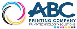 Commercial Printer, Business Forms, Brochures - Chicago, IL