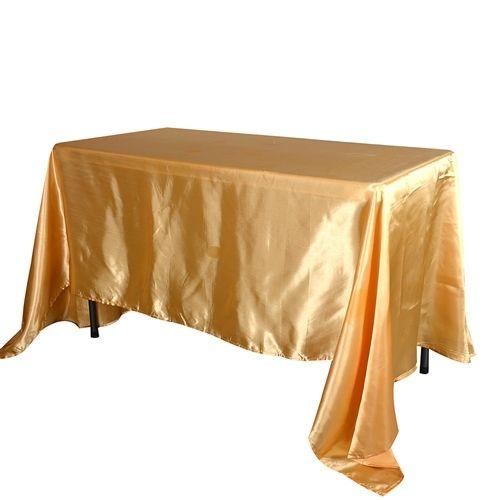 Linen Tablecloths   Cheap Wedding Tablecloths Wholesale   BBcrafts