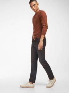 black-jeans-massimo-dutti