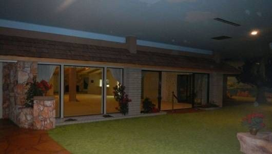 Image result for 70s home for sale ad