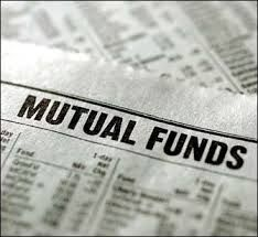 Looking at the fluctuations in the stock market, there are many investors who prefer to put their money into mutual funds.