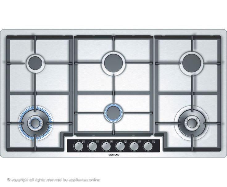 7 best hob images on pinterest | gas hobs, kitchen ideas and woks