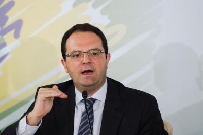 RS Notícias: Fazenda alonga em 20 anos pagamento da dívida dos ...