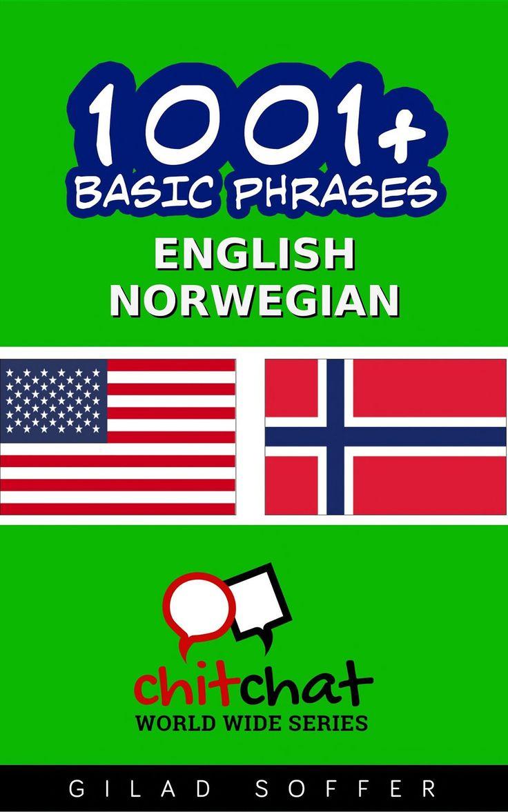 single no norsk sexdating