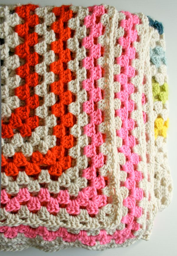 Sylvester Granny Knitting : Best images about purl soho crochet on pinterest