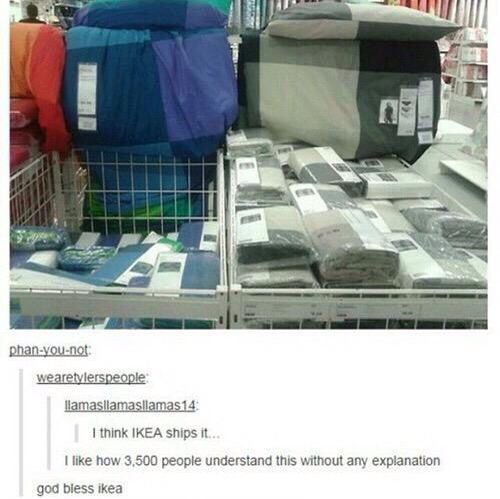 Dan Howell Bed Sheets Ikea