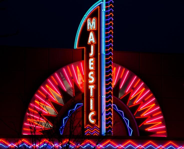 189 Best Images About Boise On Pinterest