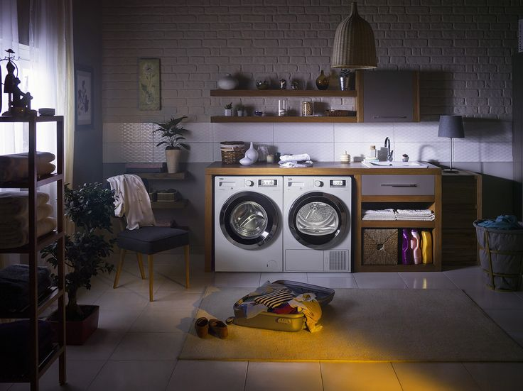 Best 25 washing machine motor ideas on pinterest for How much is a washing machine motor