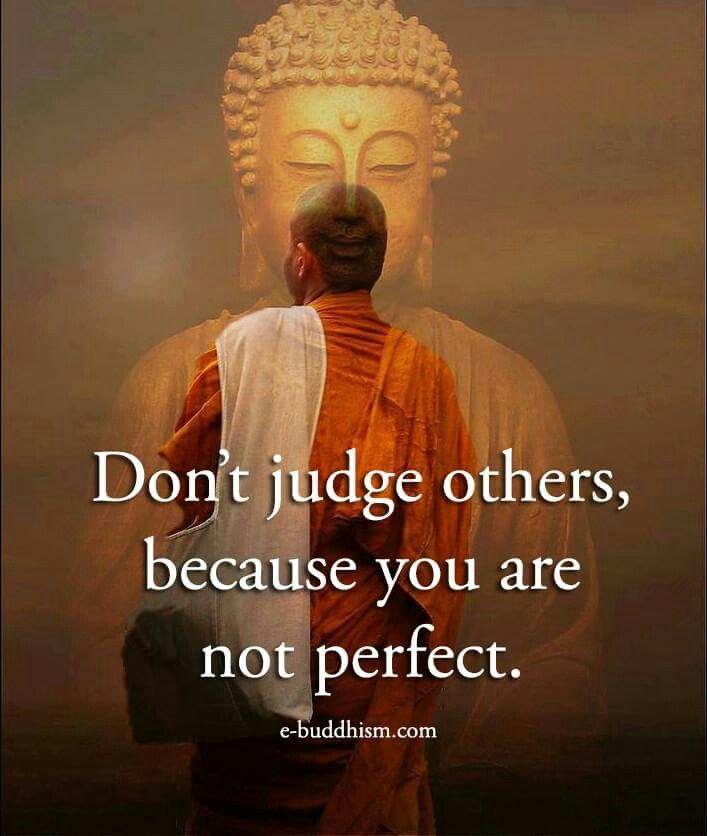 Gotta remember this often