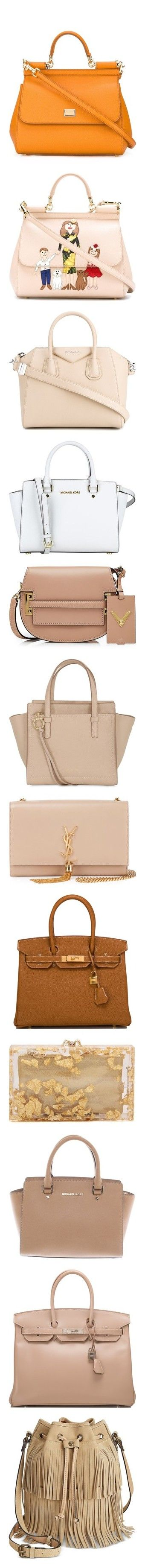 """Handbags 2"" by pihli-sa ❤ liked on Polyvore featuring bags, handbags, tote bags, orange purse, leopard print tote bag, orange tote bag, handbags totes, tote handbags, multicolor and leather handbags"
