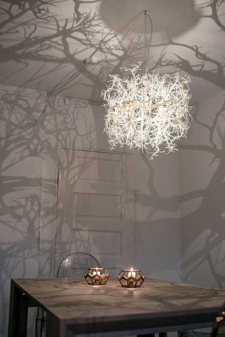 light shine pin chandeliers shadow ivy pinterest chandelier a