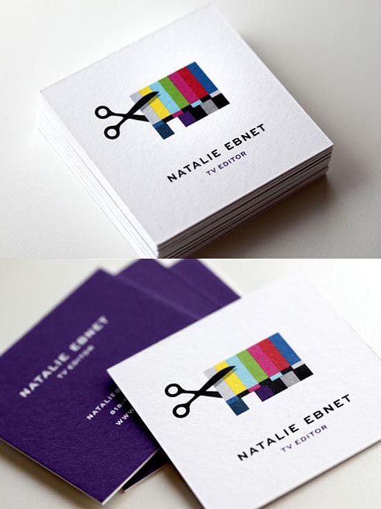 for design lovers today weu0027re rounded up 50 ultimate business cards design itu0027s been month ago since my last article on business cards design titled