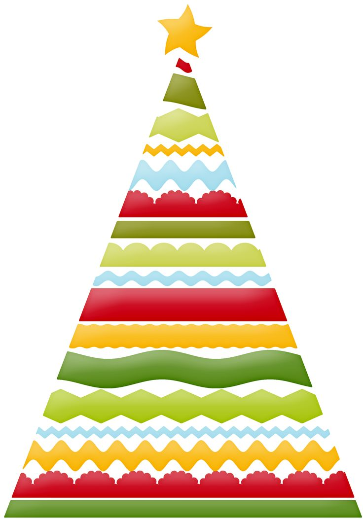Best images about christmas trees on pinterest