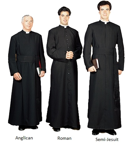 1000+ images about Church vestments on Pinterest ...