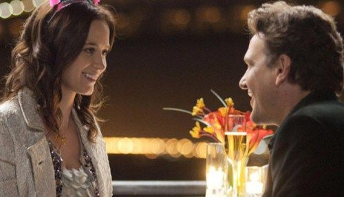 Romance in the Movies: What Does it Teach Us?